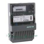 Счетчик электроэнергии трехфазный однотарифный Меркурий 230 AM-01 60/5 Т1 Щ кл1 230/400В ОУ (230AM01)