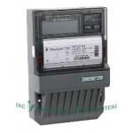 Счетчик электроэнергии трехфазный однотарифный Меркурий 230 AR-01 60/5 Т1 Щ кл1S/2 RS485 3х230/400В (230AR01R)