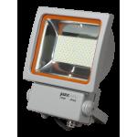 Прожектор светодиодный PFL-SMD- 70w/CW/GR (1027078)